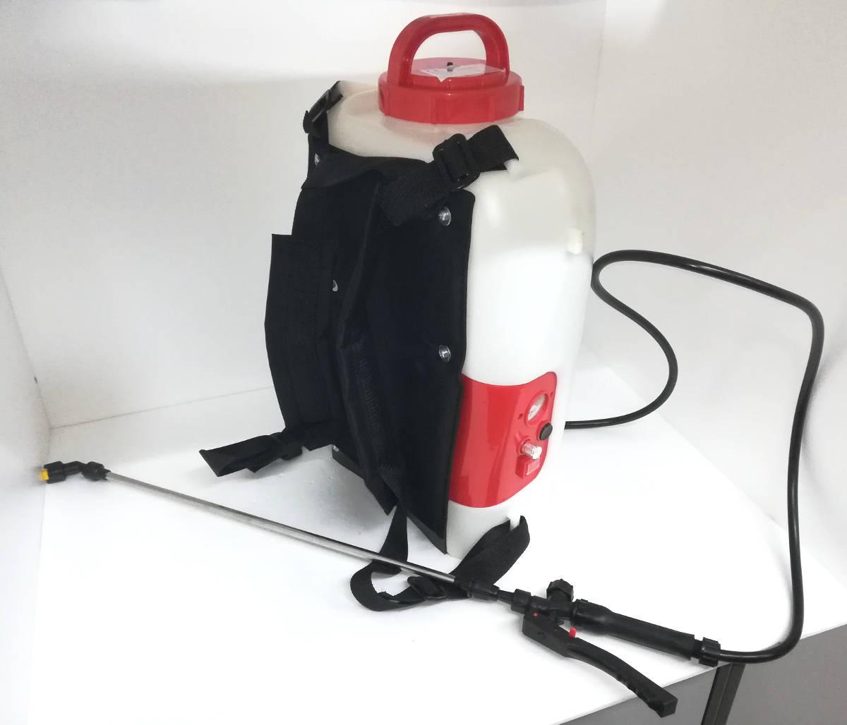 pompa-irroratrice-a-zaino-a-batteria-elettro-15-15-litri-carpi