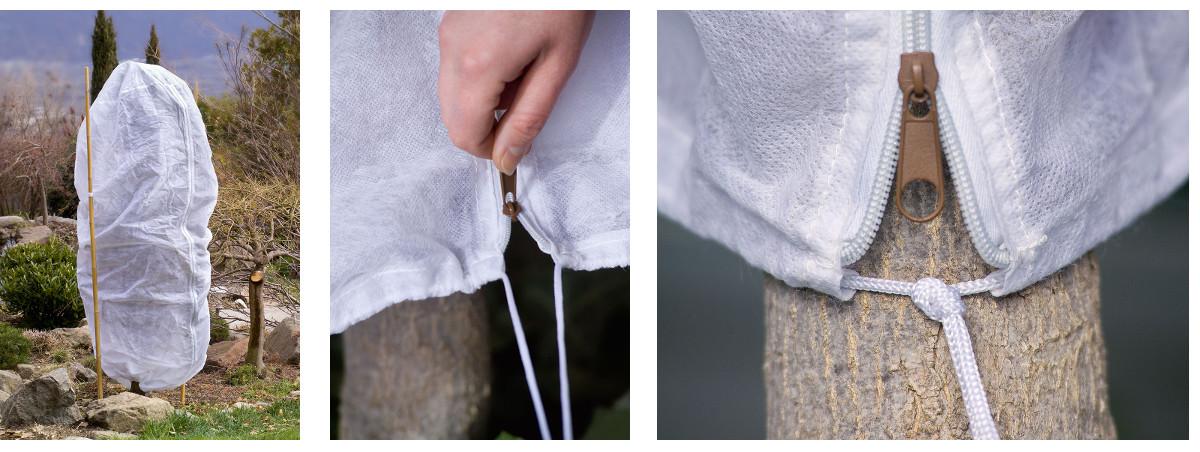 protex-cappuccio-protettivo-per-piante-stocker-particolari