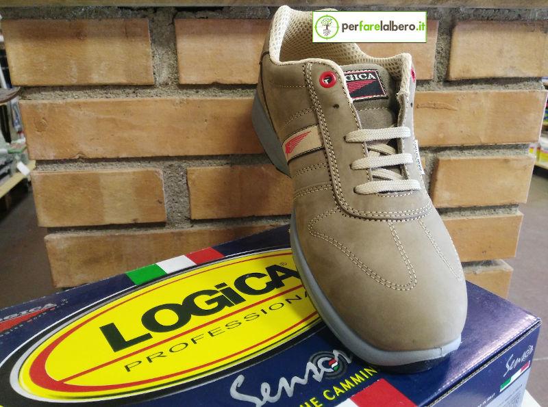 scarpe-antinfortunistiche-leggere-laguna2-s3-esd-basse-nabuk-logica