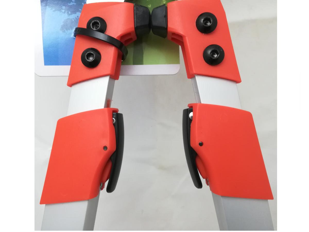 tagliasiepi-telescopico-lama-ondulata-stocker-2090-dettaglio
