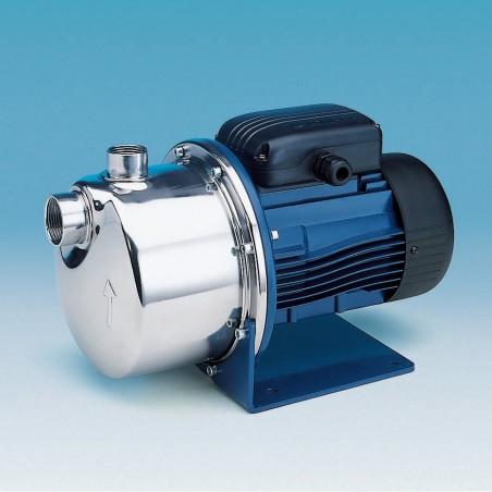 Elettropompa centrifuga autoadescante BGM5
