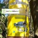 DACUS TRAP trappola mosca dell'olivo