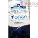 Monge Natural Superpremium Medium Puppy & Junior