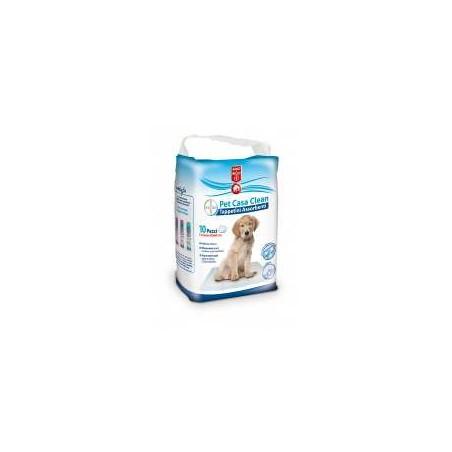 Bayer Pet Casa Clean Tappetino Igienico