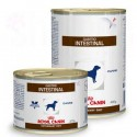 Royal Canin Gastro Intestinal Wet