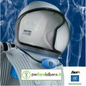 Casco Multifilter Super 1001