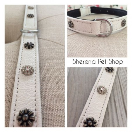 Collare per cani Halsband Active Soft
