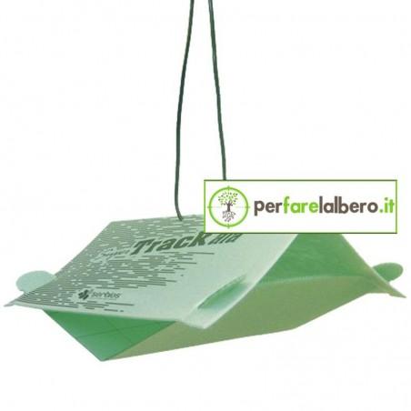 SUPER TRACK ALA trappola a feromoni (non compresi) SERBIOS