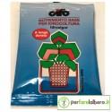 Lewatit HD 50 BAYSOL Concime per Idrocolture NPK 2-1-2