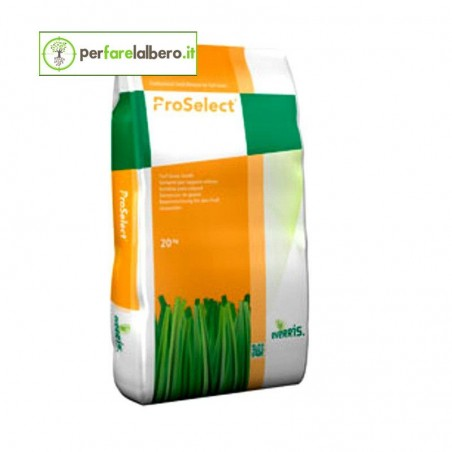 ProSelect Thermal Force semi prato calpestabile 10 kg