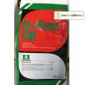 D FENCE Cosmocel Concime PK 31 52 polvere idrosolubile 1 kg