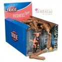 Premio per cani Picknicks salsicce 8 g Trixie vari gusti