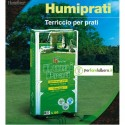 Evergreen GOLF Terriccio per Prato 80 L