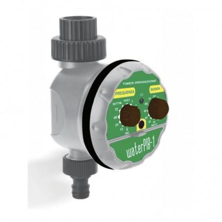 Water timer PIB-1 Programmatore Elettronico a pile