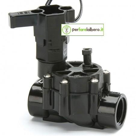 Elettrovalvola Irrigazione Rain Bird 100-DV e 100-DV-9V