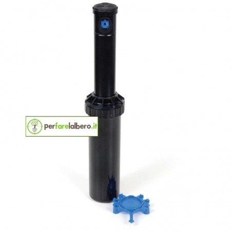 Irrigatore Dinamico RAIN BIRD 3504-PC