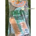 Humilapillo Humiflora lapillo vulcanico pacciamante ecologico decorante 33 L