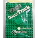 DacusTrak Plus Serbios Trappola a feromoni per la cattura di Dacus Oleae