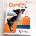 Confis Ultra mangime complementare per cani