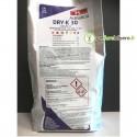 DRY-K 30 Adriatica Concime NK 10-8 + 12 CaO + 5 SO3 2 kg