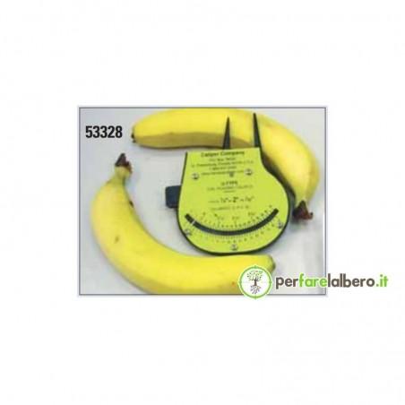 Calibro per banane Tr Turoni 53328