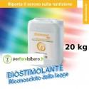 Humozon 10L Biostimolante