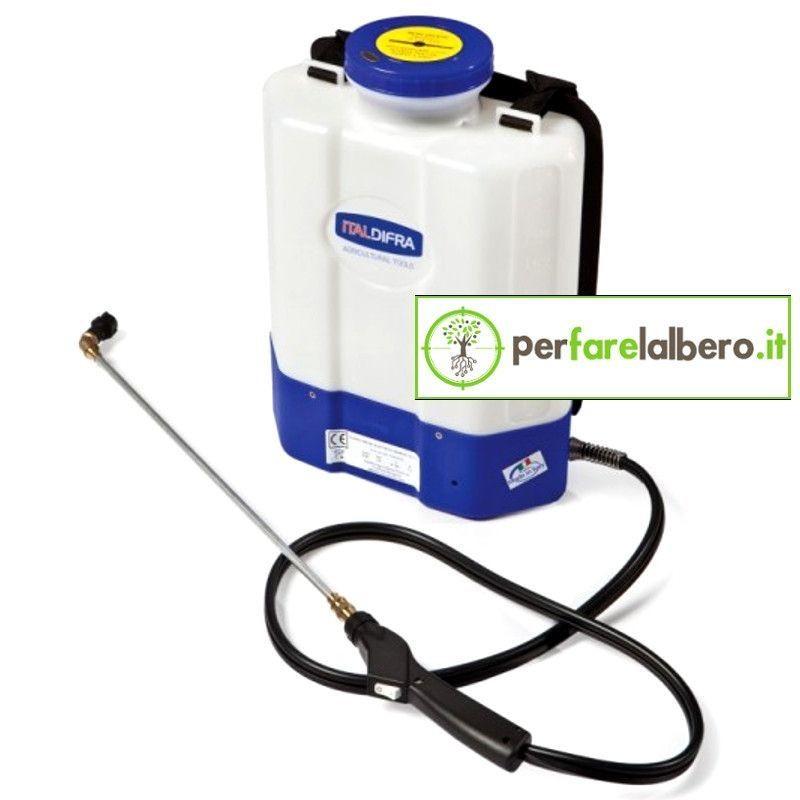 Beccuccio per tanica del Gas Serbatoio del Gas Kit di Ricambio per Serbatoio Carburante di Qualsiasi Dimensione Estink