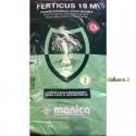 Ferticus 18 M pb concime fogliare BIO a base di rame e microelementi