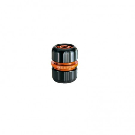 """Claber 8620 Riparatore tubo da giardino 5/8' - 3/4"""""""