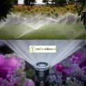 Irrigatori statici Hunter PS ULTRA 02 E 04