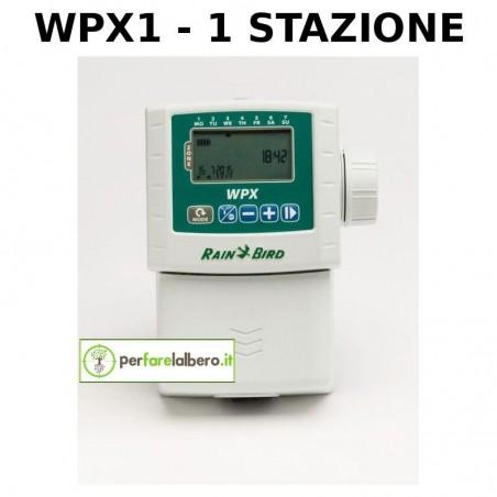 Programmatori a batteria WPX RAIN BIRD