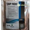 HP 400 Fisioattivatore Sipcam a base di Proteine Harpin alfa-beta 200 g