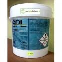 PHPIU correttore del pH dell'acqua