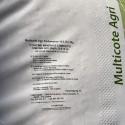 Haifa Multicote Agri Performance 16.8.16 + Mg 25 kg