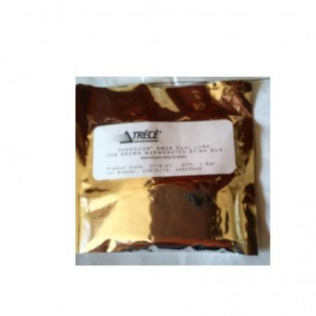 Ricarica per trappola STINK BUG TRAP cimice asiatica