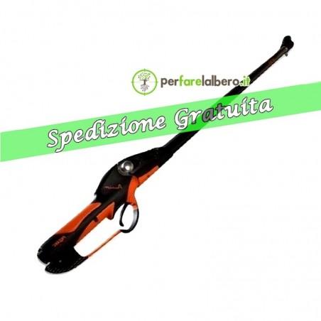 Pellenc Asta (vari modelli) per Forbici Prunion