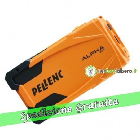 Batteria Pellenc ALPHA 520 e 260