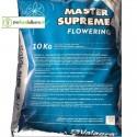 Master Supreme VALAGRO Concime idrosolubile 10 kg
