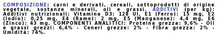 ingredienti-Royal-Canin-Adult-Beauty