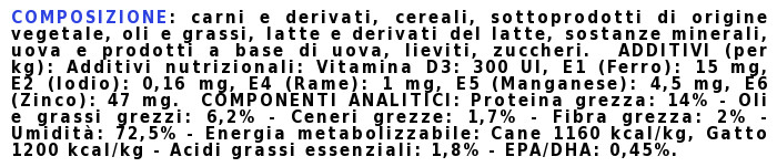 ingredienti-royal_canin_recovery.jpg