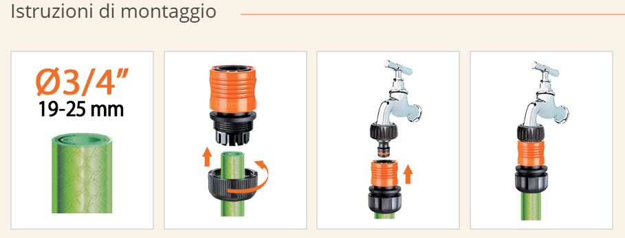 raccordo-automatico-per-tubi-da-3-4-quick-click-claber-8608