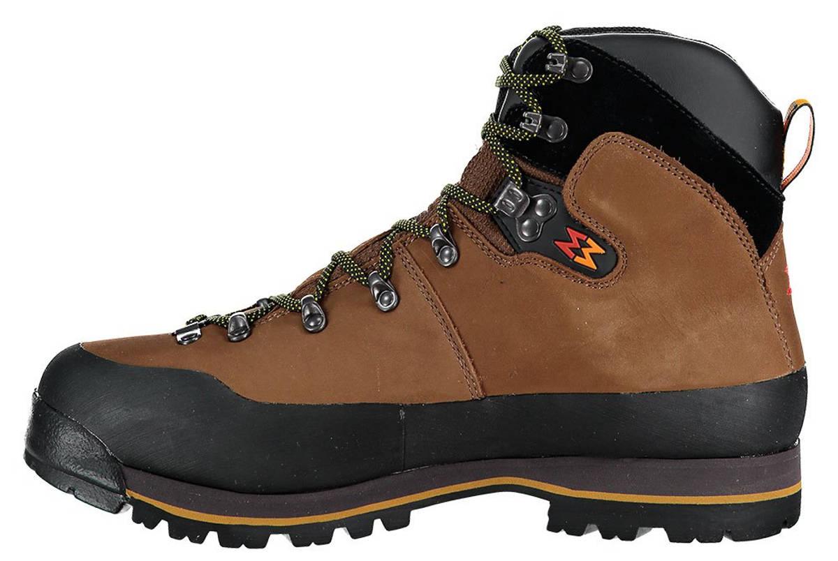 scarpe da trekking garmont nebraska