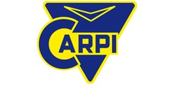 Officine Carpi