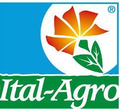 Ital-Agro