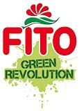 Fito green revolution