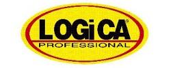 Logica Professional