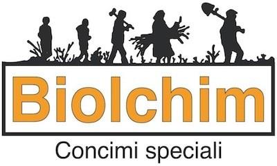 Biolchim Concimi Speciali