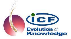 ICF srl